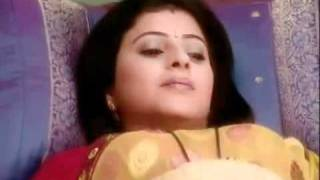 Saumya-Pari raki celebration and Pari is pregnant HQ.mp4