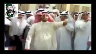شيعة الكويت l هوسات حسينية