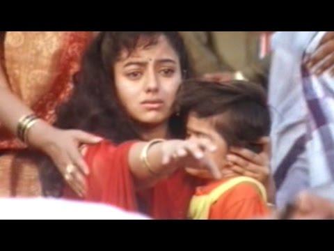 Xxx Mp4 Suridu Puvva Video Song Anthapuram Movie Sai Kumar Jagapathi Babu Soundarya 3gp Sex