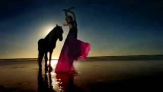 Wonderful Chill Out Music - Elmara   Native American [HD]