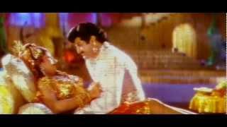 Alaga Alaga - Vijayaprathapan