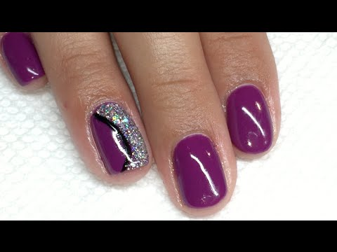 Xxx Mp4 How To Gel Polish Nails NOQ Gelly Queen 3gp Sex