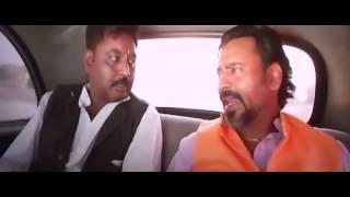 Gandhigiri full movie 2016 in full hd