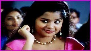 Yaar - Latest Tamil Full Length Movie (Horror & Suspense) - Indrajit,Jayasurya,Sherin Part-2