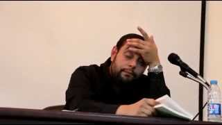"""مناقشة رواية """"كلمة الله"""" للكاتب أيمن العتوم"""