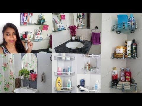Xxx Mp4 Indian Small Bathroom Organization Indian Bathroom Storage Ideas Indian Mom Studio 3gp Sex