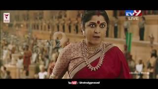 Bahubali 2 new trailer