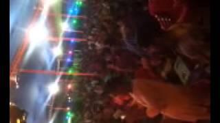 Iskon Sylhet sonda song /adalok