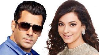 Salman Khan Marry Juhi Chawla