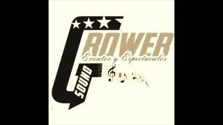 Mix Corazon serrano 20013 Dj Grower Sound