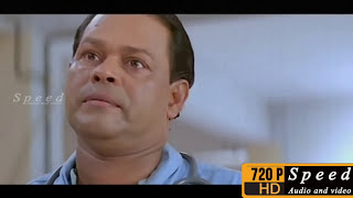 innocent comedy malayalam full movie comedy scenes | innocent movie comedy | new comedy upload 2016