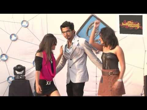 Xxx Mp4 Awesome Fashion Show Of O2 The Fest 2012 At Bhavan S College Andheri W Mumbai 3gp Sex