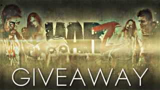 The War Z: Full Game and Beta Key Giveaway!  2012 Free Download