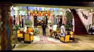 Admi Zindagi [Full Video Song] (HQ) - Vishwatma