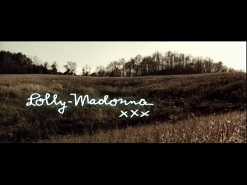 Xxx Mp4 Lolly Madonna XXX 3gp Sex
