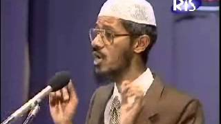 Bangla FAQ68 to Zakir Naik: Why GOD divide humans into different religions?