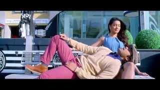 Mahiya Mahi %28Full Song%29   Romeo vs Juliet   Bengali Movie   Ankush   Mahiya Mahi   Savvy