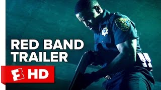 Sleepless Red Band Trailer 1 2017  Movieclips Trailers uploaded on 4 day(s) ago 133756 views