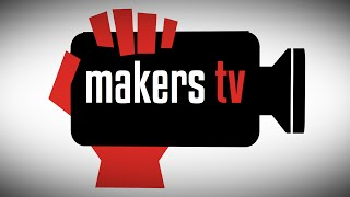 Pitching Your TV Show Idea - MakersTV Tips