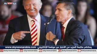 قضية التجسس الروسي.. مستشار ترامب في دائرة الاشتباه