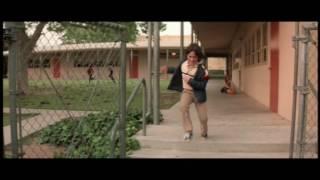 Halloween (1978): Michael Myers Goes to School