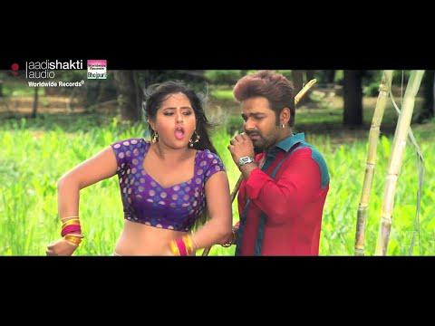 Xxx Mp4 Ghir Gail Odani Ganna Ke Khet Mein BHOJPURI HIT SONG Pawan Singh Kajal Raghwani 3gp Sex