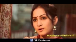bangla vidio song