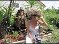 Download Video Download 🔴 ПОЕХАЛИ в МАЙАМИ 🔴 с ДАНЕЙ обед в МАШИНЕ ФЛОРИДАЯЛТА August 7, 2018 3GP MP4 FLV