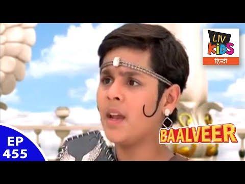 Xxx Mp4 Baal Veer बालवीर Episode 455 Baalveer Against Maha Ghajini 3gp Sex