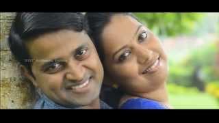 Praveen-Shylaja / POST WEDDING SHOOT