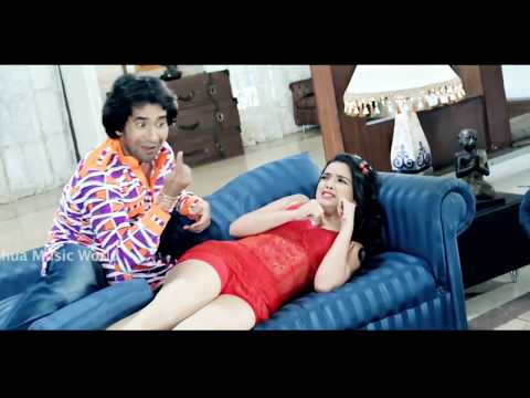 Xxx Mp4 Super Hot Amarpali And Nirahua Hot Songs Nirahua Hindustani 3gp Sex