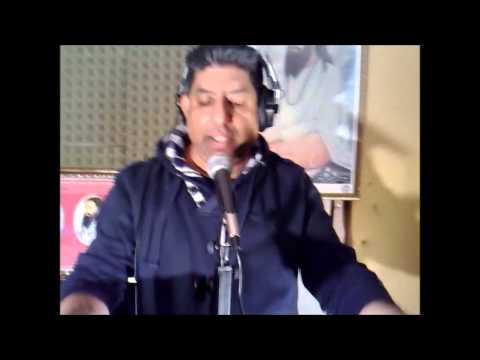 Xxx Mp4 Agar Patheri Vale Di Rehmat Na Houndi 040315 3gp Sex