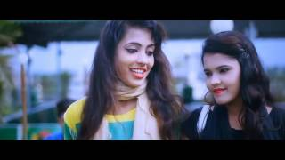 Bolbo Toke Aj New Imran Bangla Music Video By Ashraful BDmusic23 com  downloaded with 1stBrowser