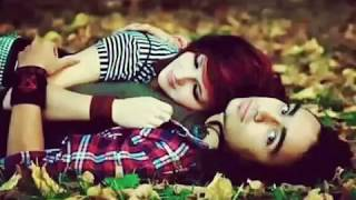 Bangla New Hit Song 2016 ।Bodhua By F A Sumon Music Video