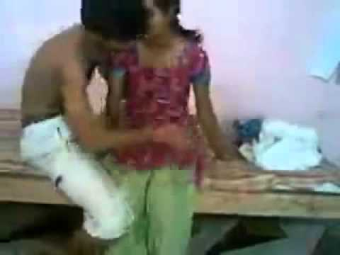 Xxx Mp4 Desi Couple Video 3gp Sex