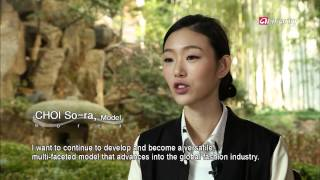 The Road to Seoul Ep13 Asia's Model Makers