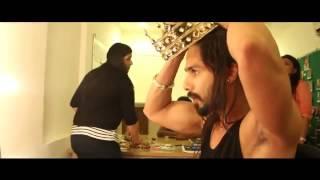 Making Of Udta Punjab Part 1