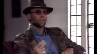 Historia dels Bee Gees 1963-1993