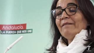 PSOE y el copago farmacéutico