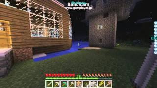 Minecraft Bleach Episode 71