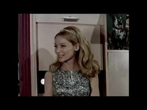 Pola Raksa najpiękniejsza aktorka wszech czasów