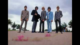 The Yardbirds - Glimpses (Outtake)