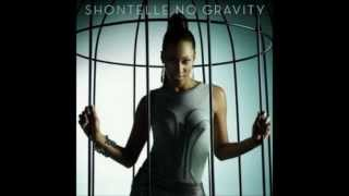 Shontelle - Impossible (Audio)
