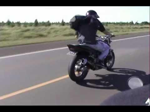 MERLI MOTOS TWISTER TURBO EMAIL MERLIMOTOS HOTMAIL.COM