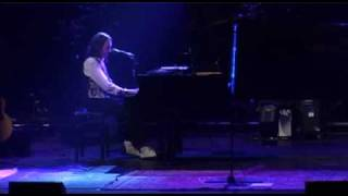 Lord is it Mine Roger Hodgson (Co-founder Supertramp)