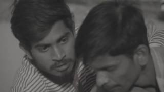 2k short | Hindi | Telugu | English