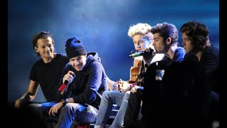 ONE DIRECTION || FUNNY CUTE & BEST MOMENTS || VOCALS