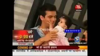MJHT aur Baby SBB 16th March 2010