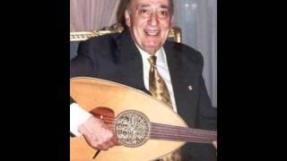 Wadih El Safi - Alla Allah Ta'oud