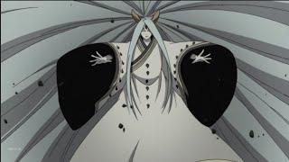 ALIENS!!! Naruto Shippuden Episode 460 Review Kaguya Otsutsuki